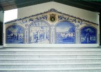 Ref.TP064-Algarve