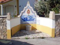 Ref.TP-053-Pedreiras