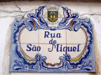Ref.TP094-Juncal