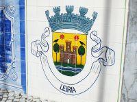 Ref.TP118-Leiria
